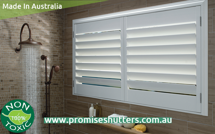 basswood plantation shutters are made by finger cross wood,not whole ...